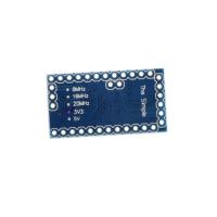 Arduino Pro Mini (Klon) 328 - 3.3 V / 8 MHz