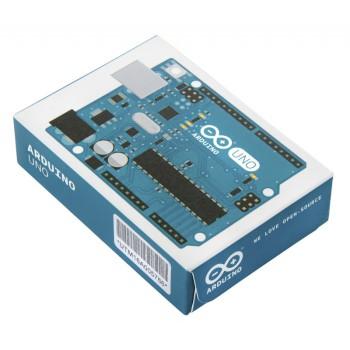 Arduino Uno R3 Atmega328P Orjinal